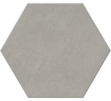 Antic gris 25.8*29 керамогранит NAVARTI