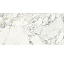 MARMI Arabescato Block B luc 150*300 керамогранит FMG MAXFINE