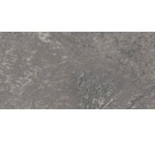 Bay Lux Grey 60*120 керамогранит AZTECA