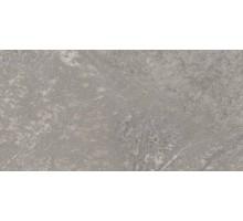 Bay Lux Silver 60*120 керамогранит AZTECA