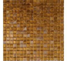 B49 295*295 мозаика стеклянная ALMA