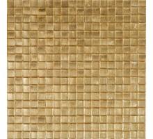 B65 295*295 мозаика стеклянная ALMA
