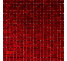 B99 295*295 мозаика стеклянная ALMA
