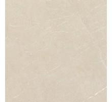 Alpine beige SP/100X100/R 100*100 керамогранит PERONDA