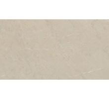 Alpine beige decor SP/100X180/R 100*180 керамогранит PERONDA