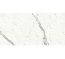 MARMI Bianco Venato Extra luc 150*300 керамогранит FMG MAXFINE