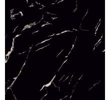 BLACK AURORA GLAMOUR 60*60 керамогранит ITALICA