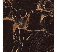 BLACK GOLD GLAMOUR 60*60 керамогранит ITALICA