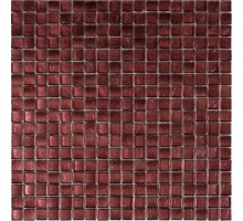 BN44 295*295 мозаика стеклянная ALMA