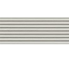 Cumbria White Column 35*90 плитка настенная LA PLATERA
