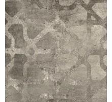 Ethnic Grey 13.8*13.8 керамогранит ZYX