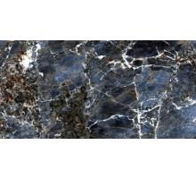 GALAXY Blue Full Lappato 60*120 керамогранит SERAMIKSAN