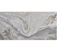 CANYON GREY NAT 49.75*99.55 керамогранит LAND PORCELANICO