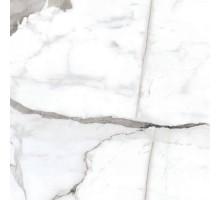 ARABESCATO BIANCO 42*42 плитка напольная KERLIFE