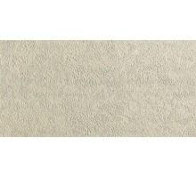 Bloom Print Beige 80*160 плитка настенная FAP