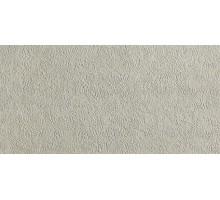 Bloom Print Grey 80*160 плитка настенная FAP