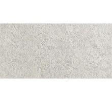 Bloom Print White 80*160 плитка настенная FAP