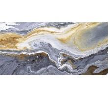 CANYON PURPLE NAT 49.75*99.55 керамогранит LAND PORCELANICO