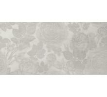 Bloom Rose Inserto 80*160 декор FAP