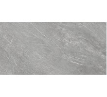 Abremo grey PG 01 60*120 керамогранит GRACIA CERAMICA