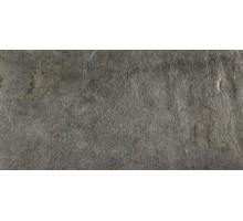 AIRSLATE DELHI шпон камня 120*250*0,2-0.4 L'ANTIC COLONIAL