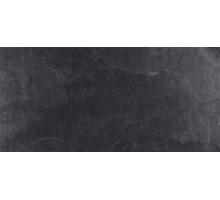 AIRSLATE GRAPHITE шпон камня 120*250*0,2-0.4 L'ANTIC COLONIAL