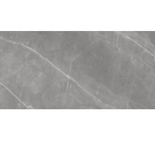 Armani Gris мат. 80*160 керамогранит OCEAN CERAMIC