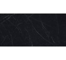 MARMI Black Marquinia luc 150*300 керамогранит FMG MAXFINE