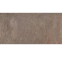 AIRSLATE BOMBAY шпон камня 120*250*0,2-0.4 L'ANTIC COLONIAL