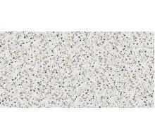 Chips Stone Bianco полир. 60*120 керамогранит OCEAN CERAMIC