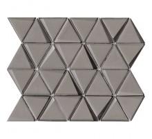 Effect Triangle Caramel 31*26 мозаика стекло L'ANTIC COLONIAL