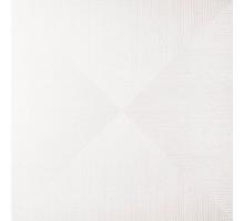 LINED White 60*60 керамогранит NEWKER