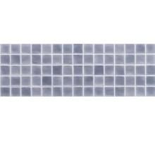 Mosaico Colette Azul 21,4*61 плитка настенная ROCA