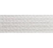 Mosaico Colette Blanco 21,4*61 плитка настенная ROCA