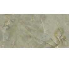MARMI Onice Giada luc 150*300 керамогранит FMG MAXFINE