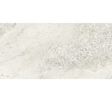 GEMSTONE Pearl luc 150*300 керамогранит FMG MAXFINE