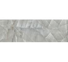 1217 Grey 40*120 плитка настенная PORCELANITE DOS