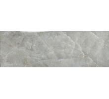 1217 Grey Decor 40*120 плитка настенная PORCELANITE DOS