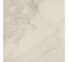 1811 Blanco 98*98 керамогранит PORCELANITE DOS