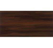 Aceria Brown 22,3*44,8 плитка настенная TUBADZIN-DOMINO