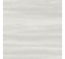 Aceria Cream 33,3*33,3 керамогранит TUBADZIN-DOMINO