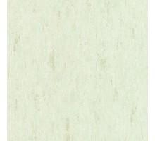 ATESSA A48005 1,06*10,05м обои виниловые GRANDECO