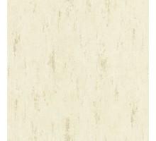 ATESSA A48033 1,06*10,05м обои виниловые GRANDECO
