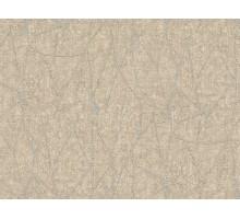 BEBLUMARINE 28024 1,06*10,05м обои виниловые EMILIANA PARATI