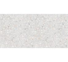 AGLOMERAT AG21 60*120 керамогранит ESTIMA