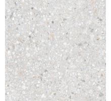 AGLOMERAT AG21 60*60 керамогранит ESTIMA