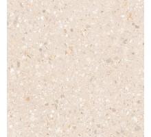 AGLOMERAT AG22 60*60 керамогранит ESTIMA