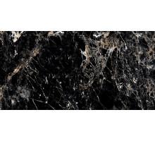 BURBURRY BLACK HIGH GLOSSY 60*120 керамогранит BLUEZONE