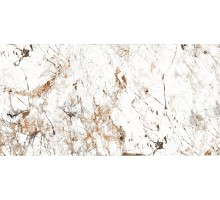 BURBURRY WHITE HIGH GLOSSY 60*120 керамогранит BLUEZONE