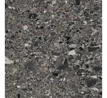 CHIAROSCURO CLIFF NAT.RET. 60*60 керамогранит MONOCIBEC